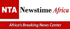 Newstime Africa